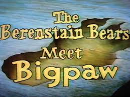 Berenstain Bears Christmas Tree 1980 by Brian Terrill U0027s 100 Film Favorites 86