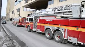 OTTAWA FIRE TRUCKS RESPONDING FROM STATION 13 - YouTube 2 Pumpers The Red Train And Hook N Ladder Responding To House Fire Longueuil Fire Truck Responding From Station 31 Youtube Inside A Truck Detroit Fire Department Dfd Ems Medic Brand New Ambulances Brand New Ldon Brigade H221 Lambeth Mk3 Pump Truck Responding Compilation Best Of 2016 Montreal Dept Trucks 30 Ottawa 13 Beville 1 Engine 3 And Ems1 German Engine Ambulance Leipzig Fdny Trucks 5 54