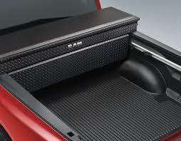 High Pickup Bed Accessories Trucks Modification Truck Stuff Small ...