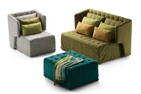 Incredible Ottomans Chairs That Turn Into Beds Ashley Furniture