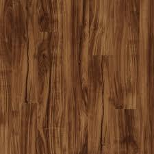 Coretec Plus Flooring Colors by Plus 5
