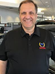 NJ Parts News — 877 NJ PARTS Flemington Car Truck Country Youtube Holiday Shopping Tips 2017 Health Nj Dealer Steve Kalafer Says Automakers Are Destroying Themselves Certified Used 2018 Subarucrosstrek 20i Premium With For Sale In Tim Morley General Manager Of Subaru 2012 Volkswagen Jetta Se Pzev In And Family Brands Selection Subaruforester 20xt Starlink Competitors Revenue And Employees New Ford Explorer