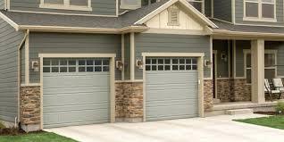 10 ft wide garage door 7 ft wide garage door images doors design ideas