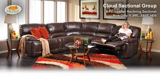 sofa mart wichita ks sofa ideas