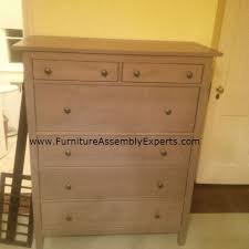 ikea bedroom furniture chest of drawers
