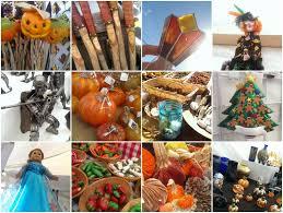 Pumpkin Fest Half Moon Bay by Finding Bonggamom Half Moon Bay Pumpkin Festival