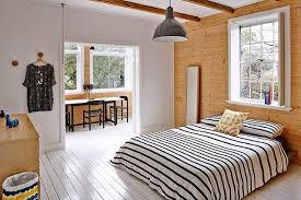 sov så gott schlafzimmer im skandinavischen stil einrichten