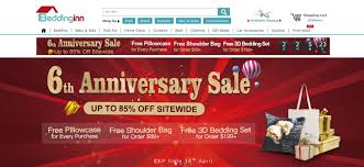 Anniversary Offers – Mopubi.com Lovely Whosale Tryon Haul Floral Jacket Whole Sale Just Unique Boutique Coupons Promo Codes Wp Engine Coupon Code 20 Off First Customer Discount Code 2019 Coursera Offers Discount August Pin By Essential Olie Tracey Francis Oils Supplies Diy Halloween Day Clothing Store Concodegroup Free Apparel Accsories Online Deals Valpakcom Offer Dresslink And 15 25 Outerknown Coupons Promo Codes Wethriftcom Under Armour 10 Off Print