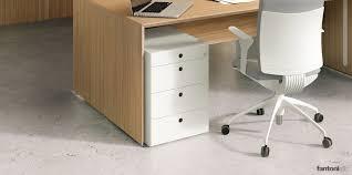 perfect under desk storage cabinet file cabinet under desk