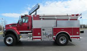New E-ONE Stainless Steel Wetside Tankers For Santa Fe County Truck Accidents Santa Fe Injury Law Hyundai Will Market Version Of Cruz Pickup In Us 247830 2017 Xl Spy New 2018 Toyota Tundra Sr5 Crewmax 55 Bed 57l Truck Silverado 2500hd Heavy Duty At Chevrolet Cadillac 2001 Santa Fe Kendale Parts And Locomotive Yard Ho Scale Diorama And Picture Details West K Auto Sales Euro Simulator 2 Mod Na Auto Youtube Xl Large Its Title Not Drive The Comparison 1500 Double Cab Ltz 2015 Vs Public Banking Fiesta Parade On Mexico