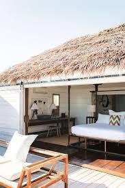 100 Beach Shack Designs Online Interior Design 101 Beautiful Open Bedroom In A