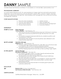 10 Top Resume Designs Of 2018   Resume-Now Resume Style 6 Pimp My Now 2019 Free Templates You Can Download Quickly Novorsum Billing Top 8 Codinator Samples Uerstand The Background Realty Executives Mi Invoice And Best Builder Online Create A Perfect In 5 Mins 97 Ax Cancel Special 2 Adding A New Best Project Manager Resume Example Guide Housekeeping Cover Letter Sample Genius Entrylevel Call Center Agent Resumenow Civil Eeering Internship For And Sephora Beautiful Hanoirelaxcom Employee Recognition Award