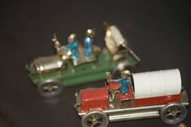 File:Antique Tin Toy Fire Trucks (28940953942).jpg - Wikimedia Commons Antique Toy And Fire Truck Museum Bay City Mi 48706 Great Lakes Old Toys Of The 1920s Red Pedal Engine Firemans Bell Childrens Car Gifts Antique Vintage Toy Fire Truck Solid Cast Iron Rubber Tires Vintage Mid Century Silver Etsy Sasquatch Antiques Vintage Childs Metal Toy Fire Truck By Hubley Tin Isolated On White Stock Photo Image Background Large Pumper Sold Ruby Lane Cast Iron Firetruck Repro With Driver