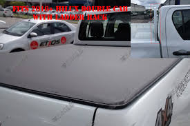 Toyota Hilux With Ladder Rack Advanced Roll-Up Tonneau Cover Weather Guard 1245 Ladder Rack System Utility Body Racks Inlad Truck Van Company Amazoncom Buyers Products 1501100 1112 Ft Pro Series Htcarg Cargo Smokey Mountain Outfitters Tool Boxes And Thule Trrac 27000xtb Tracone Alinum Full Size Compact Us American Built Offering Standard Heavy Toyota Apex Steel Sidemount Discount Ramps My Custom Lumber Youtube Shop Hauler Campershell Bright Dipped Anodized
