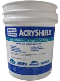 Tile Tech Cool Roof Pavers by Ultra High Reflectance Roof Coatings For Outstanding Protection