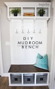 Medium Image For Excellent Small Mudroom Laundry Room Ideas The Owners Dearth An Design