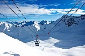 100 Tschuggen Grand Hotel Arosa The A Different Kind Of Alpine Luxury Luxury
