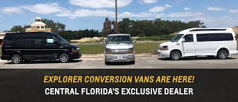 George Nahas Chevrolet In Wildwood | Clermont, The Villages And ... Bedslide Truck Bed Sliding Drawer Systems Central Florida Truck Accsories Orlando Fl Bozbuz Gilbert Chevrolet In Okchobee Port St Lucie And Fort Pierce Garber Chrysler Dodge Jeep Ram Automall Orange Park Car Dealer Welcome To Gator Jasper A Lake Ga Bedliners Cap World Lifted Trucks Specifications Information Dave Arbogast 2018 New Toyota Tundra 4wd Sr5 Crewmax 55 Bed 57l Ffv At Undcovamericas 1 Selling Hard Covers Show N Tow 2007 Ford F650 When Really Big Is Not Quite Enough Fseries Special Of Ocala