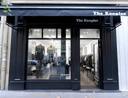the kooples siege the kooples envisions itself on the continent