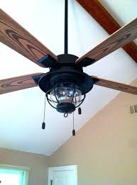 awesome ceiling fans ceiling fans with bright lights kitchen