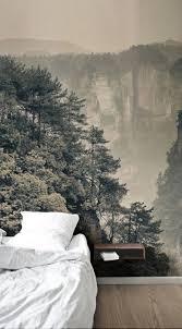 schlafzimmer tapeten ideen und tipps zur anwendung