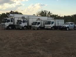 Rybenleigh Pty Ltd, Charters Towers | Food And Hospitality ... Contact Central Packing Inc In Mountain Home Arkansas 72653 Details Aurora Automobile Whosalers Whosale Stewagon Program Dealtrack Solutions Rebate Management Software For Heavy Duty Truck Parts Its About Total Cost Of Ownership Wswm Abdoul Diallo Horizon Beverage Newsroom China Led Advertising Manufacturers 5 Key Things Electrical Need To Know Toms Center Dealer Santa Ana Ca Guardian Insurance Origequip Bed Liners Accsories San Angelo Tx Top 50 Hydraulic Pallet Kashmere Gate Delhi