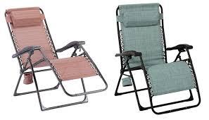 patio furniture impressive sonoma outdoor ava home design for