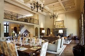 100 Modern Italian Villa An For The Couple Jordan Design Studio