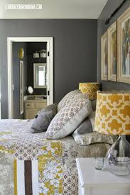 Atlantic Bedding And Furniture Charleston Sc by 23 Best Bedroom Furniture Images On Pinterest Bedroom Furniture