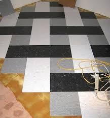 Modern Patterned Vinyl Flooring New Floor 50 Tile Patterns Ideas Full Hd Wallpaper