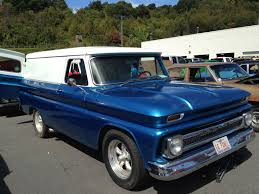 Blue '64 Chevy Panel Truck | Autostar USA Blog 1956 Chevrolet 3100 Panel Truck Wallpaper 5179x2471 553903 1955 Berlin Motors Auctions 1969 C10 Panel Truck Owls Head Transportation 1951 Pu 1941 Am3605 1965 Hot Rod Network Greenlight Blue Collar Series 3 1939 Chevy Krispy Kreme Greenlight 124 Running On Empty Rare 1957 12 Ton 502 V8 For Sale 1962 Sale Classiccarscom Cc998786 1958 Apache 38 1 Toys And Trucks Youtube