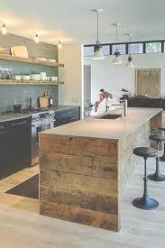 table centrale cuisine ilot central cuisine but inspirations et table bar cuisine but