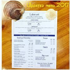Wharfside Patio Bar Point Pleasant by Shore Fresh Seafood Market Seafood Restaurant Point Pleasant