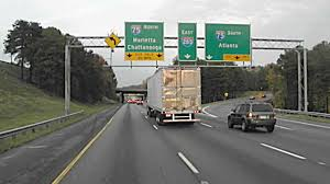 100 Truck Accident Attorney Atlanta Lawyers