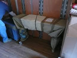 furniture design ideas free sle shipping furniture cross