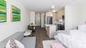 100 Studio House Apartments A Comfortable Studio Apartment At The Newlyupdated River North Park