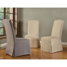 Slipcovers For Camelback Dining Chairs Shabby Chic Ding Room Chair Covers Kallekoponnet King Hickory 6800 85 Firmcushion Camel Back Sofa Stuckey Monthly Archived On October 2019 Magnificent Insane Garage Labor Day Sales Are Here Get This Deal Brownwhite Lancer 3600 Traditional Camelback With Skirt Westrich 15 Inexpensive Chairs That Dont Look Cheap Slipcover Arm Sandspur Beach Linen Sold Out Chippendale Style Mahogany Settee By Conover Co Fniture Smooth And Simple Slipcovers For Decor Ideas Vintage Floral Print Objects