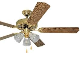 ceiling fans all southern supply maintenance repair supplies