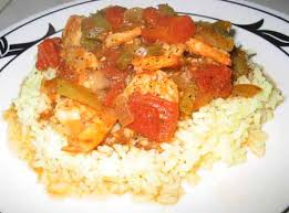 creole cuisine creoles various creole food the foodie in me
