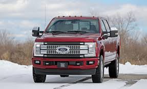 2018 Ford F-series Super Duty | Engine And Transmission Review | Car ... Seven Features Missing From The 2017 Super Duty Trucked Up Idiot Drowns New Ford Fordtruckscom Super Duty Fords Pinterest Unveils Fseries Chassis Cab Trucks With Huge 2016 F6750s Benefit Innovations Medium F350 Review Ratings Edmunds 2011 Heavy Truck Test Hd Shootout Truckin Magazine What Are Colors Offered On Work Trucks Still Exist And The Proves It 2015 Indianapolis Plainfield Andy Mohr