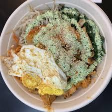 100 Korean Food Truck Nyc Gogi Grill Chelsea 38 Photos 42 Reviews 599 6th Ave