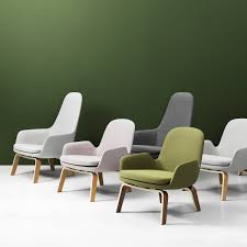 The Era Lounge Chair From Normann Copenhagen Era Rocking Chair Buy Normann Cophagen Online At Ar Chairs Design Republic Era Sofa Fniture Lounge High Wood Legs Horne Outlet Store Form Armchair Full Upholstery Swivel Chair Low Modern Lighting And Rocking High By Stylepark