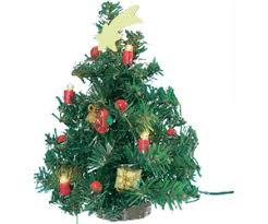 weihnachtsbaum tisch preisvergleich günstig bei idealo kaufen