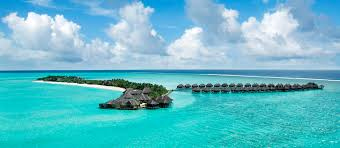 100 Taj Exotica Resort And Spa Enjoy A Blissful Romantic Experience At And