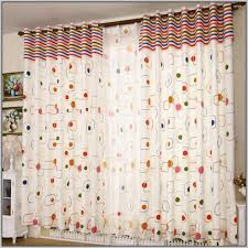 white polka dot curtains target curtains home design ideas