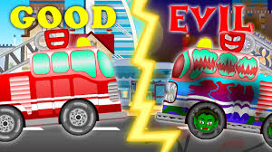 Fire Truck Vs Fire Truck | Good Vs Evil Fire Truck | Scary Monster ... Catering Food Truckgood Bites Built By Apex Specialty Vehicles Good 2 Go Truck Od2gotruck Twitter Humor Ice Cream Truck Stock Photo Royalty Free Image Snogood New Orleans Snoballs Atlanta Trucks Roaming Hunger The Classic Walker Toy Kit For Age 14 Real Toys For Sale In Ddfaaedcceab On Cars Design Ideas With Hd Americas Five Most Fuel Efficient China Small Manufacturers And Duck Review Eatdrink Rewind Volkswagen Aac Pickup Missed Opportunity 4 Earn Safety Ratings From Iihs News Carscom Jessamine Starr Is Parking In The Kitchen At