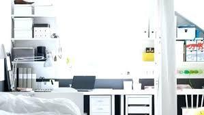 meuble de rangement chambre à coucher ikea meuble chambre stayrebels info