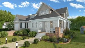 100 Home And Architecture Cedreo The Easiest 3D Software For Professionals
