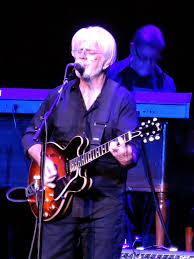 Michael McDonald Performed July 8 2017 At The Tropicana Showroom In Atlantic City