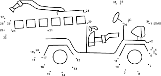 Full Size Of Coloring Pagemagnificent Dot To Vehicles Hovering Helicopter Page Magnificent